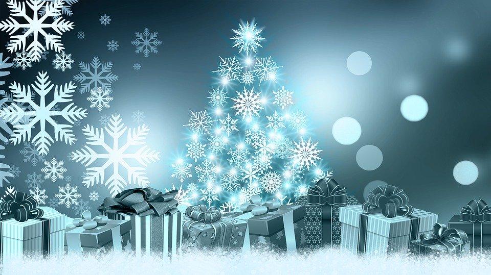 christmas-card-3843353_960_7201